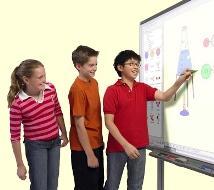 преподаватель,педагог,педагогика,педагогические,инновации,студентам,интерактивные,технологии,обучение,образование,новое,сайт,статья,ресурс