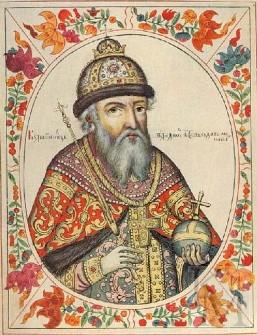 Князь Владимир Мономах. Перейти на страницу источника