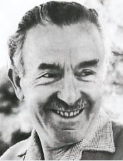 С. Френе